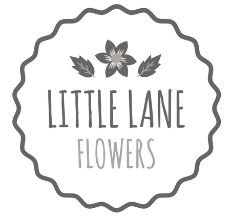 Little Lane Flowers